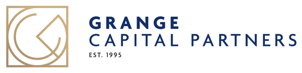 Grange Capital Partners Perth Western Australia