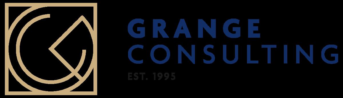 Grange Consulting Perth Western Australia