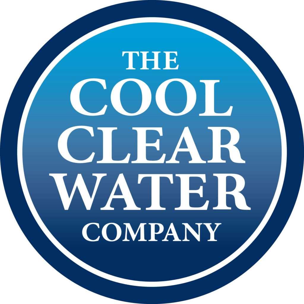 Grange Consulting Portfolio Cool Clear Water Company