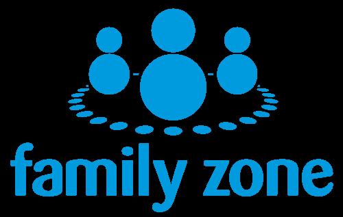 Grange Consulting Portfolio Family Zone