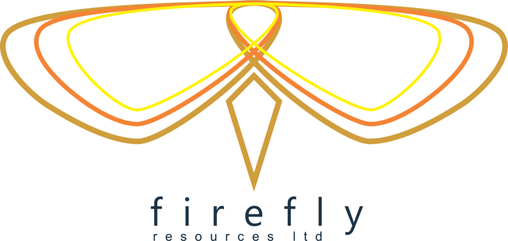 Grange Consulting Portfolio Firefly Resources