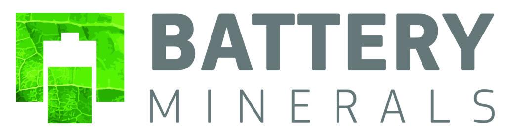 Grange Consulting Portfolio Battery Minerals