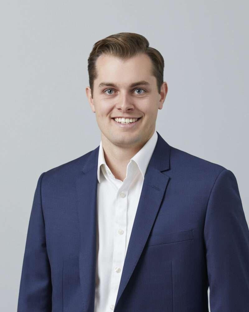 Cameron O'Brien